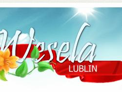 wesela-logo